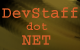 DevStaff.net - Developer